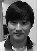 kyusik-kim-sm